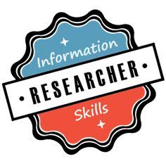 Lse dissertations online