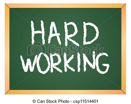 Essay on problems of working womens pdf